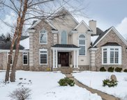 7536 PROMONTORY POINTE, West Bloomfield Twp image