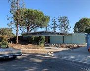 1065   N Granada Drive, Orange image