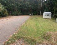 12122 Mcintosh  Road, Huntersville image