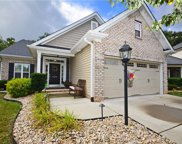 7036 Woodside Forest Circle, Lewisville image