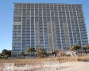 2000 North Ocean Blvd. Unit 809, Myrtle Beach image