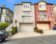 28 Mandalay Pl, South San Francisco image