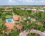 5925 Tarpon Gardens  Circle Unit 101, Cape Coral image