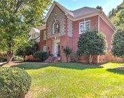 10250 Waterbrook  Lane, Charlotte image