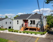 1800 27th Ave, Seattle image