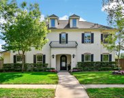 402 Mignon Lane, Houston image