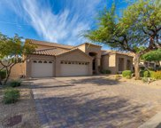 12681 E Jenan Drive, Scottsdale image