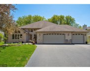 14187 63rd Avenue N, Maple Grove image