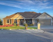 1417 Firland Dr, Puyallup image