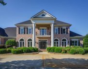 312 Stonebrook Farm Way, Greenville image