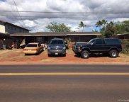 91-929 Hanakahi Street, Oahu image
