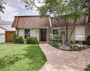 10518 Berry Knoll Drive, Dallas image