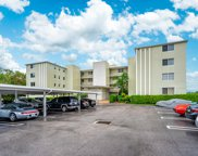 710 NE 7th Street Unit #101, Boynton Beach image