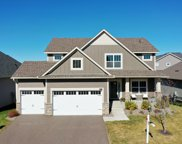 5175 White Star Lane, Woodbury image