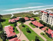 4239 Gulf Of Mexico Drive Unit MH2, Longboat Key image
