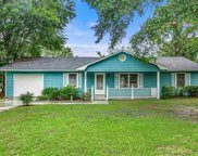 204 Cabots Creek Dr., Myrtle Beach image