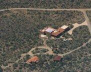6780 W Banded Gecko, Tucson image