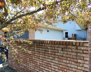 2579 Brookwood Drive, Crown Point image