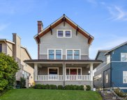 2337 N 61st St, Seattle image