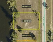 2338 NW 37th PL, Cape Coral image