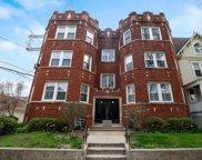 1456 W Berteau Avenue Unit #3E, Chicago image