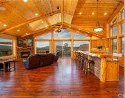 42352     Golden Oak Road, Big Bear image
