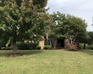 307 Clearview Dr, Springfield image