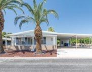 3160 E Main Street Unit #76, Mesa image