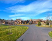 64435 Rock Springs  Road, Bend image