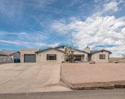 4297 Sponson Dr, Lake Havasu City image