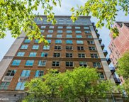 1300 North State Parkway Unit 701, Chicago image