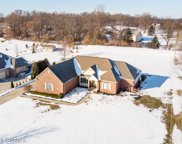 10065 MAJESTIC, Independence Twp image