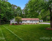 1108 Billy Howey  Road, Waxhaw image