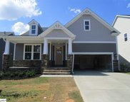 605 Longfellow Way Unit lot 41, Simpsonville image