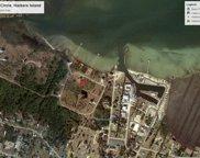 109 Westbay Circle, Harkers Island image