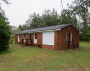 153192 CO RD 108 image
