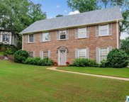 3568 Great Oak Ln, Birmingham image