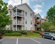 21012 Timber Ridge   Terrace Unit #201, Ashburn image