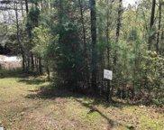 240 Buckthorn Trail, Salem image