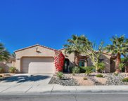 74100 Kokopelli Circle, Palm Desert image