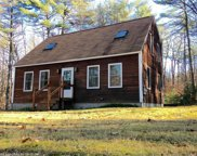379 New Dam Road, Waterboro image