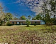 28000 County Road 64, Robertsdale image