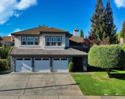 3231 Cherry Valley Drive, Fairfield image