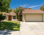 15203 Poppy Meadow Street, Canyon Country image