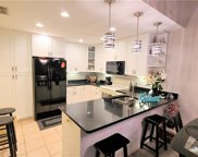 6414 Royal Woods  Drive, Fort Myers image