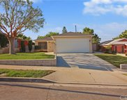 626 Willow Drive, Brea image