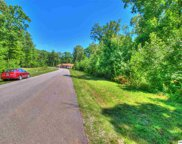 Lot 306 W Mountain Dr, Rockwood image