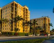 1801 N Flagler Drive Unit #317, West Palm Beach image