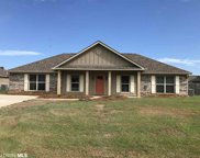 18240 Outlook Dr, Loxley image
