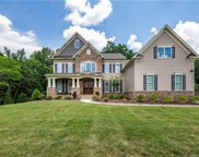 5024 Flowering Peach  Road, Marvin image